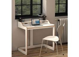 ravishing photograph of home office computer desk for sale