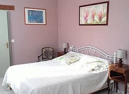 chambre avec picardie 5 chambres d hotes avec salle de bain privee la ferme de la
