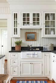 kitchen pendant lighting ideas farmhouse style track lighting rustic pendant lighting kitchen