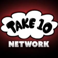 take 10 youtube