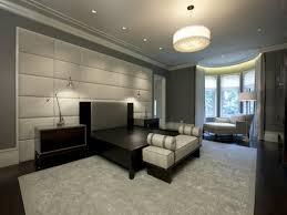 Men S Bedroom Ideas Men S Bedroom Decorating Ideas Room Decorating Ideas Home