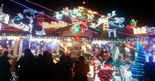 fail blog christmas lights epic fails videos gifs and