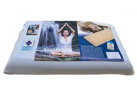 fabbrica materasso fabbrica materasso 28 images fabbrica di materassi a torino