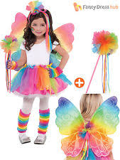 girls butterfly costume ebay