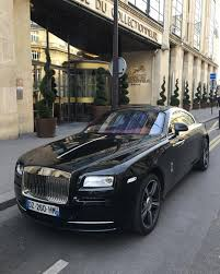 roll royce steelers rolls royce wraith 3 jpg 800 534 double r rolls royce