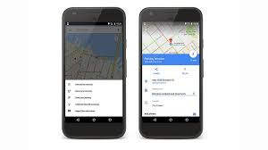track android android phones track location even with gps turned