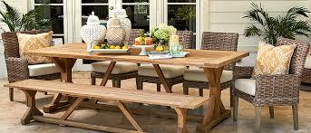 Care Of Teak Patio Furniture Captivating Teak Patio Table Blogs Teak Patio Furniture Requires