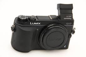 amazon black friday films 35mm black and white amazon com panasonic lumix gx7 dmc gx7k dmcgx7k 16 0 mp