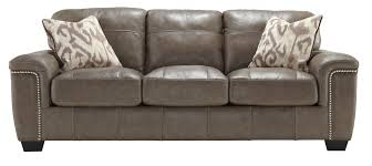 furniture wide recliner reclining sofa ashley furniture