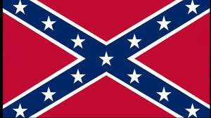 Flag Day Songs Confederate Song I Wish I Was In Dixie Land With Lyrics Coub