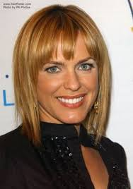 hairstyles of nicole on days of our lives arianne zucker bio career rumors children net worth