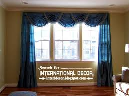 Curtains Ideas Inspiration Curtain Valances For Bedrooms And Adorable Swag Curtains Bedroom
