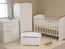 impressive decoration white nursery furniture sets innovation