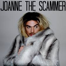 halloween costumes 2016 joanne the scammer