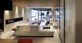 living room small narrow living rooms long room modern apartment