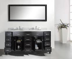 Contemporary Bathroom Vanity Units by Home Decor Corner Cloakroom Vanity Units Toilet And Sink Vanity