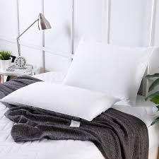 Silk Filled Duvet Review Buy Best Silk Filled Pillows From Lilysilk