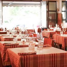 Restaurant Esszimmer Munchen Buffet Kull Restaurant In Der Altstadt München Creme Guides