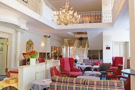 Maximilian Bad Griesbach Hotel Quellenhof Deutschland Bad Birnbach Booking Com