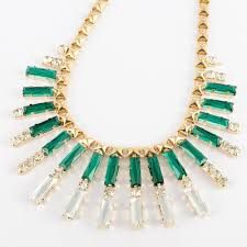 fashion jewelry necklace wholesale images Wholesale fashion jewelry are often found in several stores within jpg