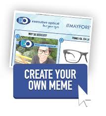 Create Your Own Meme Generator - coolest create your own memes eo meme generator gma news online
