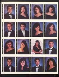 moises e molina high school yearbook explore 1991 oxnard high school yearbook oxnard ca classmates