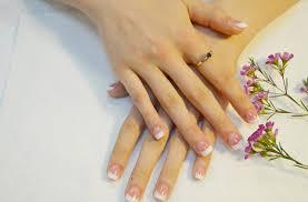 rose nails redding california 96003 nail salon home