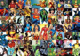 adorable female superhero pictures female superhero wallpaper 49
