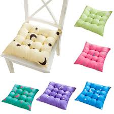 fantastic ideas patio chair pads design ideas and decor