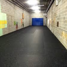 floor rubber floor on floor with regard to rubber flooring rolls