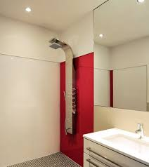7 colorful shower ideas and tips for an inspired bathroom remodel