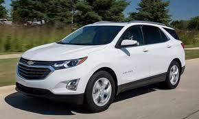 Auto Interior Com Reviews Https Www Cstatic Images Com Stock 570x380 73 Im