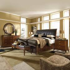 El Dorado Furniture Living Room Sets Traditional El El Dorado Furniture Mattress Commercial N El Dorado