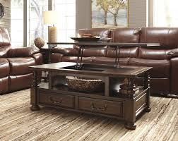 Coffee Table Antique Lift Top Coffee Tables For Simple Yet Attractive Living Room