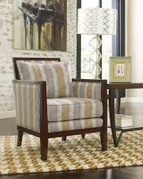 Livingroom Accent Chairs by Cheap Living Room Furniture Glendale Ca A Star Furniture