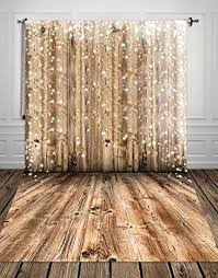 Wedding Backdrop Pinterest Best 25 Wedding Photo Backdrops Ideas On Pinterest Wedding