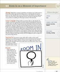 the writing strategies book by jen serravallo