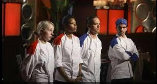 Photos Hell S Kitchen Cast - hell s kitchen season 10 episode 6 recap realitywanted com