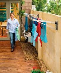 laundry line design clothes line design ideas get inspired by photos of clothes lines