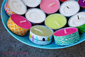 what is washi tape 11 washi tape decorating ideas porch advice