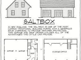 post u0026 beam shed cabin studio workshop plans vermont frames