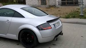 100 reviews audi tt 1 8 t specs on margojoyo com