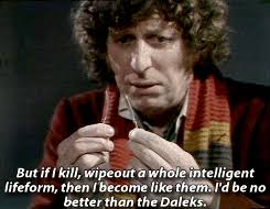 Doctor Who Birthday Meme - lady avenals multi purpose blog a very happy birthday to tom baker