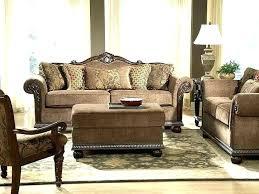 cheapest living room furniture sets living room furniture packages onceinalifetimetravel me