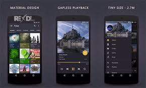 playerpro apk et player pro v2017 2 3 apk apps dzapk