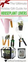 gardening emoji 310 best gift ideas images on pinterest book worms christmas