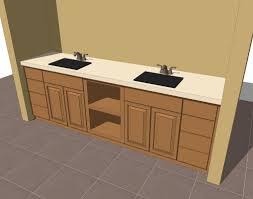 freelance 3d furniture cabinet in los angeles ca texas u0026 new