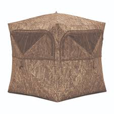 search results for large hunting blind rural king