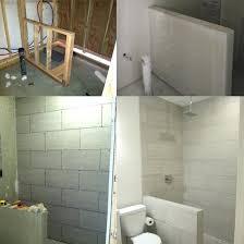 basement bathroom plumbing finish bathroom remarkable on