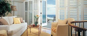Shades Shutters And Blinds Shades In Place Shades Blinds Shutters And More In Boston